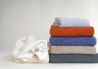 toallas2
