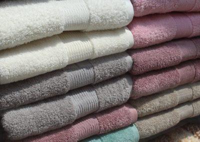 toallas3